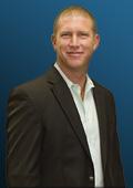 Jason Boshoff, CEO of DomainHoldings.com