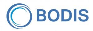 bodis-logo