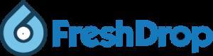 freshdrop-logo