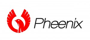 pheenix-06